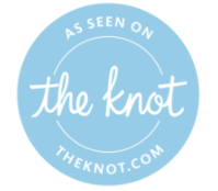 https://www.theknot.com/marketplace/amy-lawrence-ballroom-dance-los-angeles-ca-378915