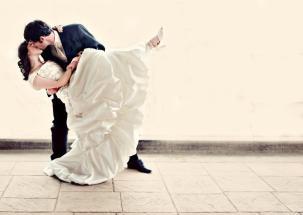 dance-attire-2-